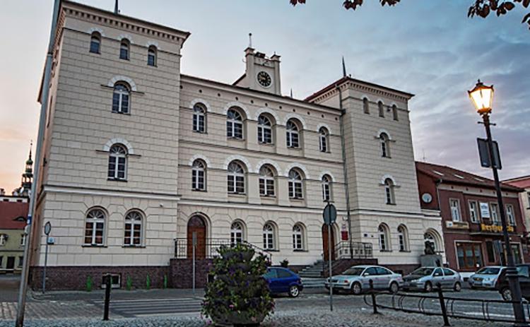Czyszczenie kostki brukowej w Śremie czystaposesja.pl