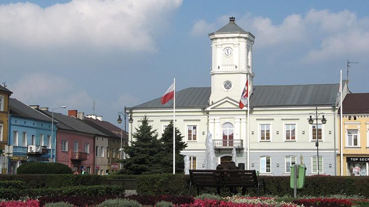 Czyszczenie kostki brukowej w Turku czystaposesja.pl